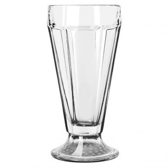 Бокал для коктейля FOUNTAINWARE 340 мл, Libbey 1170306