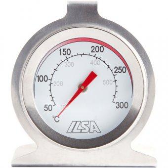 Термометры. Термометр для духовки с гарантией. В магазине ulmi.ru 1312000