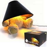 Лампа для чтения Teddy Bear, Suck UK SK TEDDYLAMP1